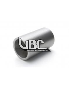Bague de bras Oscillant 52108-300-300