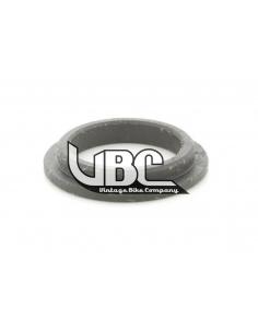 Bague plastique de bras oscillant 52109-283-300