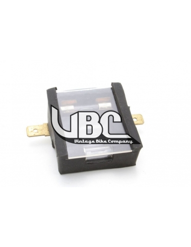 Boitier fusible K0/K1/K2 32110-300-000