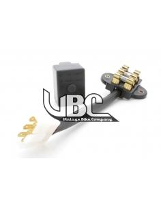 Boitier fusibles  32110-341-702