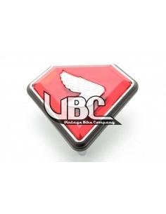 Aile (diamant ) droite cache lateral CB 750 K1 87127-300-405