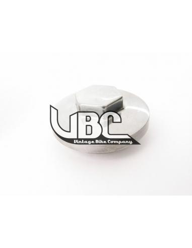 Bouchon reglage culbuteur 12361-300-000