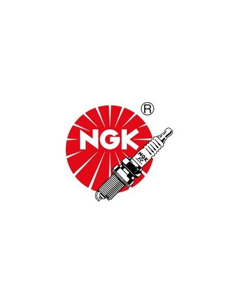 Bougie D8EA NGK
