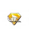 Aile (diamant ) droite cache lateral CB 750 K2-K6 87127-341-000