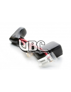 Cable + de batterie 32401-300-010