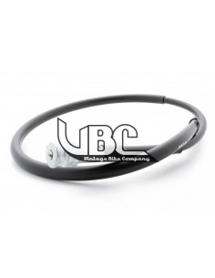 Cable de compte tour 37260-449-840