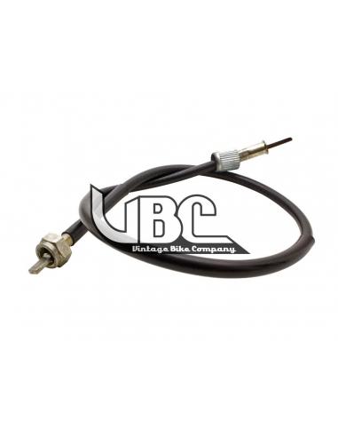 Cable de compte tours CB 450 37260-375-000P