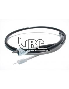 Cable de compteur 44830-425-870
