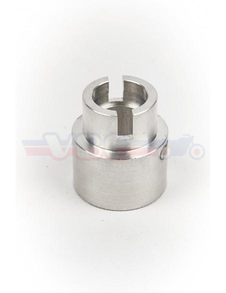 Allumage electronique HONDA Four CB 750 500 400 350  03020-300-507