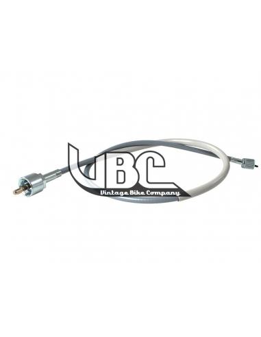 Cable de compteur GRIS CB 450 K1 K2 K3 44830-292-030P
