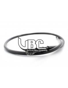 Cable de Compteur HONDA CB 750 four 44830-426-830