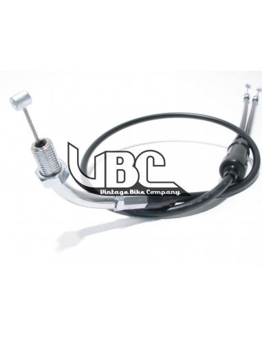Cable de GAZ CB 350 17910-286-000
