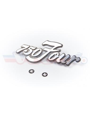Logo Honda CB 750 four 87123-300-040P