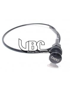 Cable de starter CB550 et 750K7 17950-404-670
