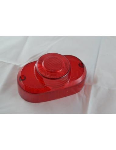 Cabochon feu arrière CB 450 CB 350 33701-041-671P