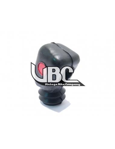 Cache poussière carburateur 16154-300-004