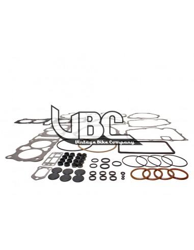 Pochette de joints moteur CB 750 Four