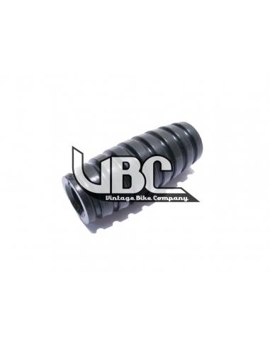 Caoutchouc de Selecteur 95011-40000