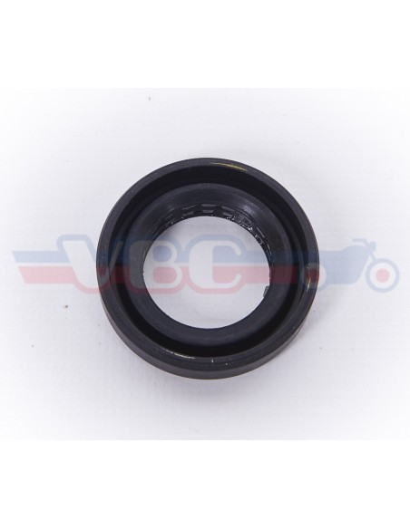 Joint spi cache poussiere roulement de roue avant 91252-300-003