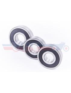 Kit roulements de roue arrière CB 750 Four