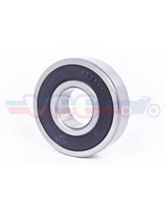 Roulement de roue arrière porte couronne CB 750 6305Z