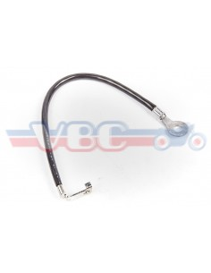 Cable de masse CB 750 K0-K6