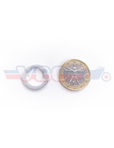 Joint de Vidange 12mm 94109-12000