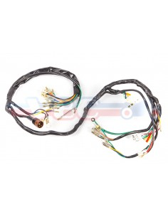 Faisceau électrique CB 750 K2 32100-341-000P