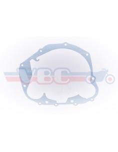 Joint de carter d'embrayage CB 500 Four 11394-323-306