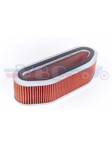 Filtre à air CB 750 four adaptable 7901701