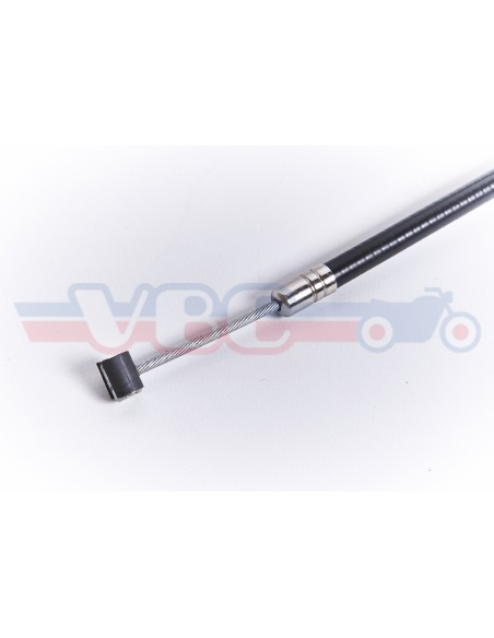 Cable d'embrayage CB450 22870-375-000P HONDA