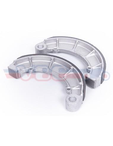 MACHOIRES frein ar SOK112 06430-390-404P