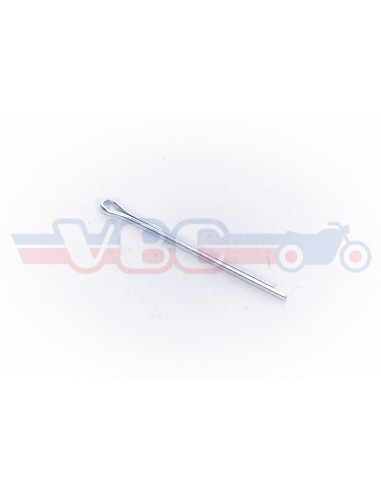 9420116250 goupille 1.6 mm repose pied AR