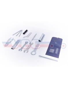Trousse à outils d'origine HONDA CB et Four 350 500 750