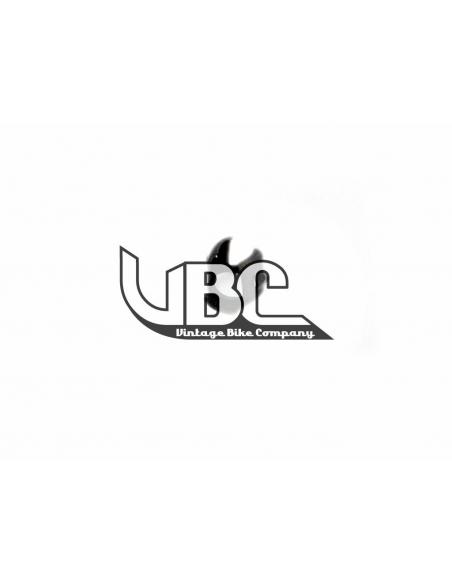Clip/agrafe logo de reservoir 87311-634-600