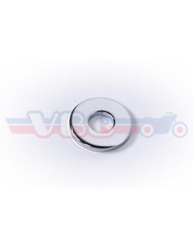 rondelle chromée 10,3 mm 90521-292-000