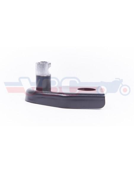 Patte de clignotant arrière 33607-292-000P adaptable