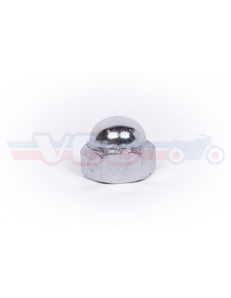 Boulon borgne d'amortisseur pour CB 750 K0 et K1  NC10CR 94021-10020-0S