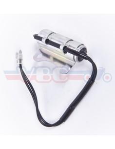 Condensateur double HONDA 30250-369-004