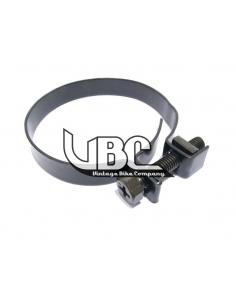 Collier de serrage pipe d'admission 16223-KS5-000