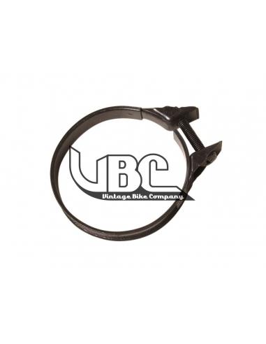 Collier de serrage pipe d'admission CB 750 K7 0940246208