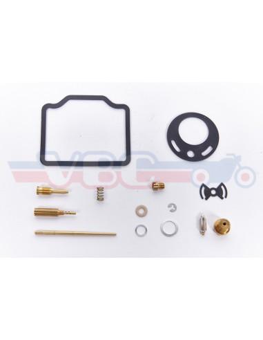 Kit carbu pour CB 750 Four K6 / F1