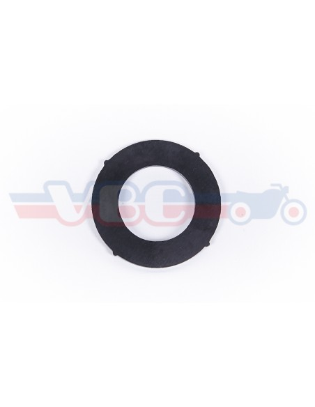 Joint de bouchon de reservoir d'huile CB 750 Four 17631-253-010