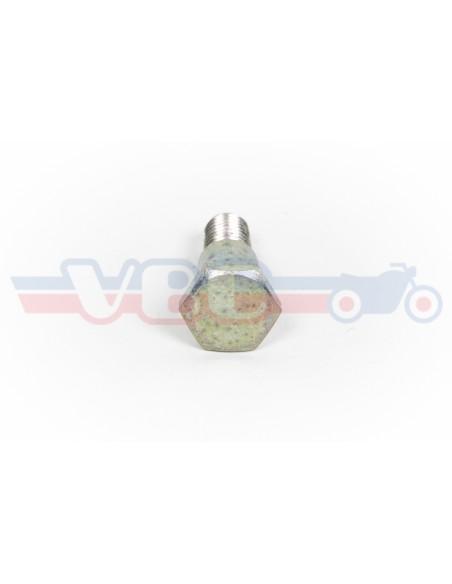 Vis retenue de la flasque de frein AR 90133-286-000