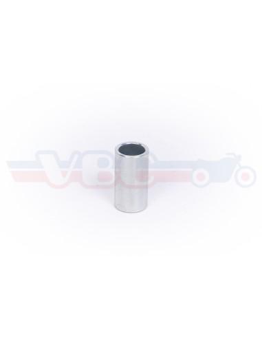 Entretoise bac a batterie 50324-300-000