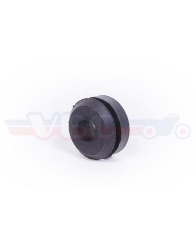 Silent bloc reservoir d'huile 55106-300-000