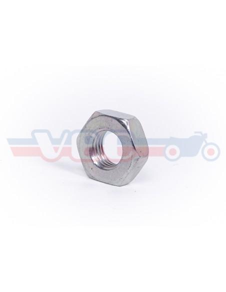 Ecrou 10 mm de béquille latérale 94031-10000
