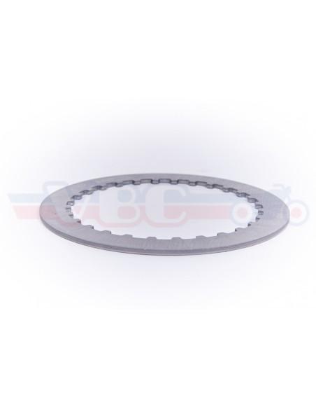 Disque lisse d'embrayage  22311-286-000