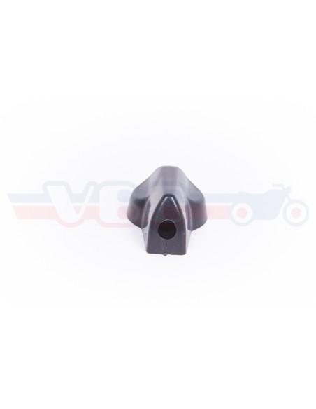 Manette levier de phare CB 250 350 HONDA 35151-292-751P