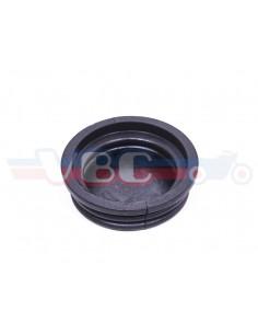 Diaphragme maitre cylindre origine HONDA 45520-300-000